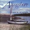 Alongshore - John R. Stilgoe