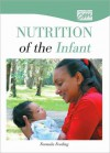 Nutrition of the Infant: Formula Feeding (DVD) - Media Concept