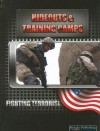 Hideouts & Training Camps - David Baker