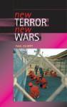 New Terror, New Wars - Paul Gilbert