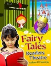 Fairy Tales Readers Theatre - Anthony D. Fredericks