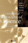 Continental Philosophy of Science - Gary Gutting