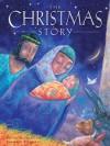 The Christmas Story - Rhona Davies, Tommaso d'Incalci