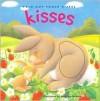 kisses - Stephen T. Holmes