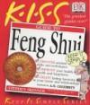 Guide To Feng Shui (Keep It Simple) - Stephen Skinner