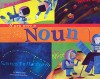 If You Were a Noun (Word Fun) - Michael Dahl, Sara Gray