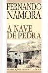 A Nave de Pedra - Fernando Namora