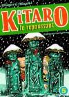 Kitaro le repoussant, tome 5 - Shigeru Mizuki