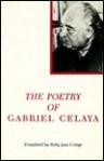 The Poetry of Gabriel Celaya - Gabriel Celaya