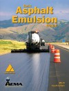 Basic Asphalt Emulsion Manual - Aema
