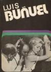Ostatnie tchnienie... - Luis Buñuel