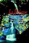 La Boheme: Melody of Poems - Milena Gomez, Xenia Martinez, Patricia Alzate