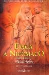 Ética a Nicômaco - Aristotle