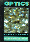 Optics - Robert Gardner