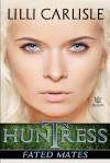 Huntress - Lilli Carlisle