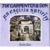 Joe Carpenter & Son - Graham Clarke