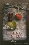 The Domino Effect Participant's Guide - Wayfarer Ministries, Chris Brooks, Chad Norris, Dave Rhodes