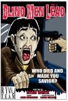 "Blind Men Lead ""Who died and made you savior?"" - Ryan White, John Mahomet, David Miller"