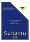 Beydar Studies 1 - Marc Lebeau, Antoine Suleiman