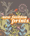New Fashion Print - Martin Dawber