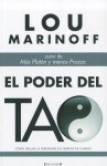 El Poder de Tao = The Tao of Happiness - Lou Marinoff, Borja Folch