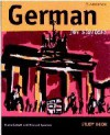 German for Starters Study Book: Study Book - Diane Collett, Michael Spencer