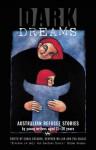 Dark Dreams - Sonja Dechian, Eva Sallis, Heather Miller, Eva Sallas