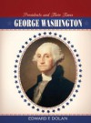 George Washington - Edward F. Dolan