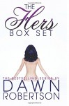 Hers Box Set - Dawn Robertson