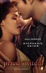 Przed świtem - Stephenie Meyer
