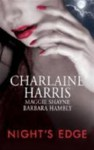 Night's Edge (Sookie Stackhouse #4.2) - Barbara Hambly, Maggie Shayne, Charlaine Harris