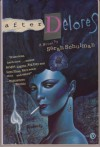 After Delores - Sarah Schulman