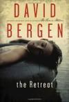 The Retreat - David Bergen