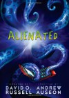 Alienated - Andrew Auseon, David O. Russell