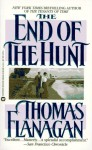 The End of the Hunt - Thomas Flanagan