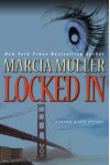 Locked In - Marcia Muller