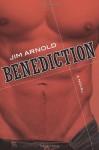 Benediction - Jim Arnold