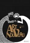 Art Nouveau - Norbert Wolf