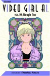 Video Girl Ai, Vol. 10: Rough Cut - Masakazu Katsura