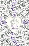 One Hundred Names - Cecelia Ahern
