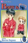 Baby & Me, Volume 6 - Marimo Ragawa