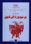 من نيويورك إلى كابول: كلام فى السياسة: الجزء الرابع - محمد حسنين هيكل