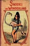 Snooki in Wonderland - Lewis Carroll, Phil Edwards, John Tenniel