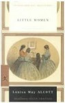 Little Women - Louisa May Alcott, Susan Cheever, Shawn Shimpach