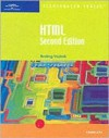 HTML: Illustrated Complete - Elizabeth Eisner Reding, Sasha Vodnik