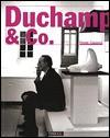 Duchamp & Co. - Pierre Cabanne