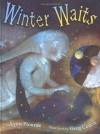 Winter Waits - Lynn Plourde