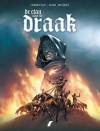 Brandstapel (De clan van de draak, #2) - Éric Corbeyran, Suro, Hubert