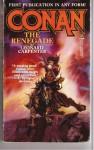 Conan the Renegade - Leonard P. Carpenter