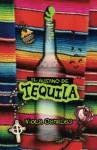 El Gusano de Tequila - Viola Canales